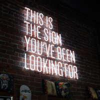 Becoming you image