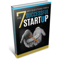 7 Key Questions for a successful start-up eBook cover.png