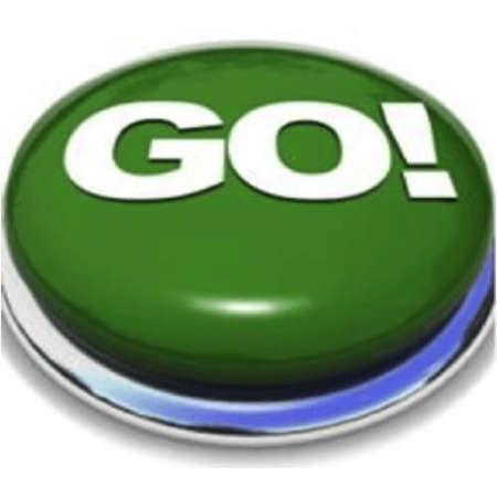Go 2020 Course Logo